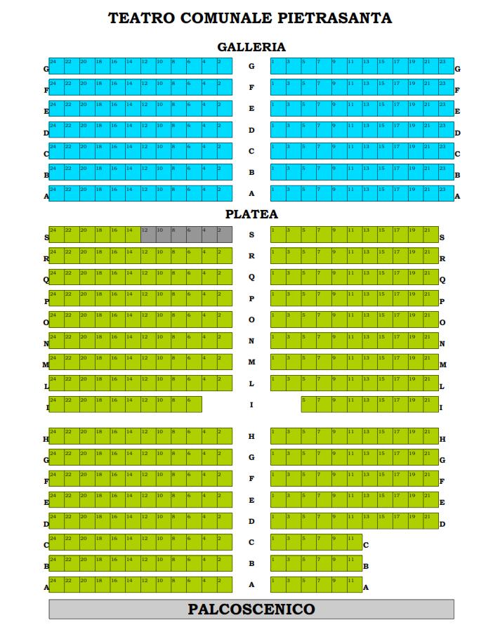 piantina-teatro-comunale-pietrasanta