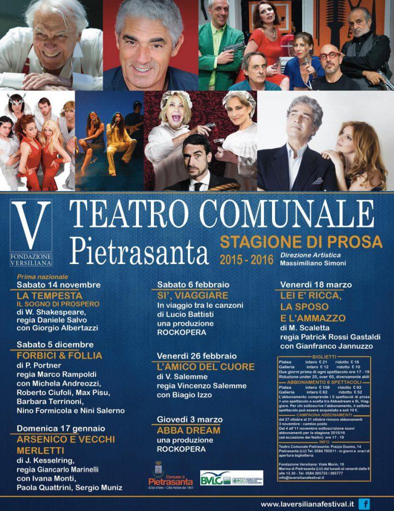 stagione_di_prosa_2015_2016_teatro_comunale_pietrasanta