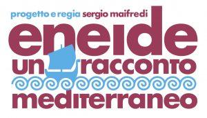 Eneide un Racconto Mediterraneo