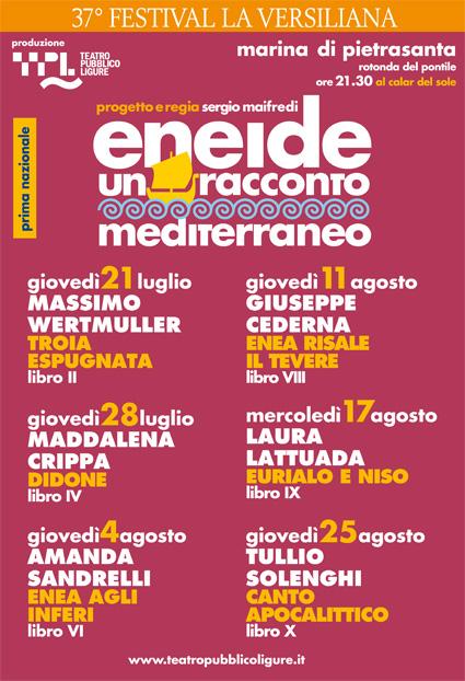 paginainteraRep2_ENEIDEVersiliana
