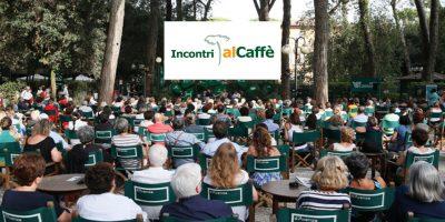 base_eventi_Caffe_no_image