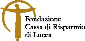 logo-fondazione-crl