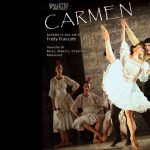 Carmen, di Bizet - Fredy Franzutti-1
