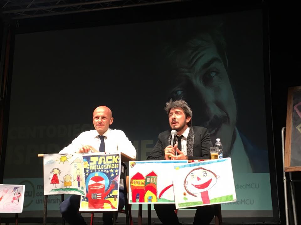 Gianluca e Ruffini_Barga