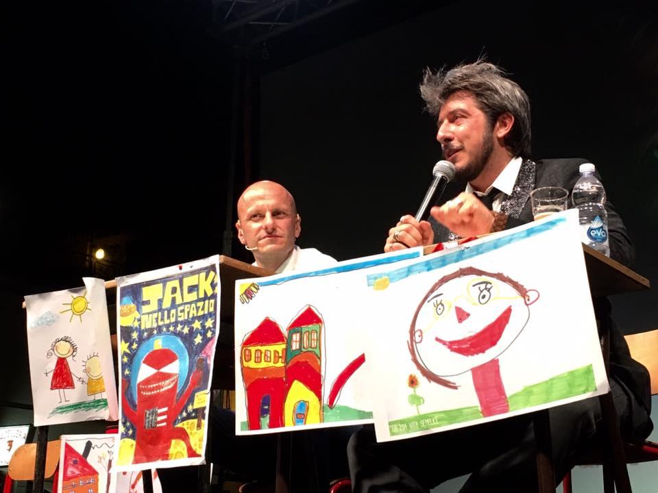 Gianluca e Ruffini_Barga2