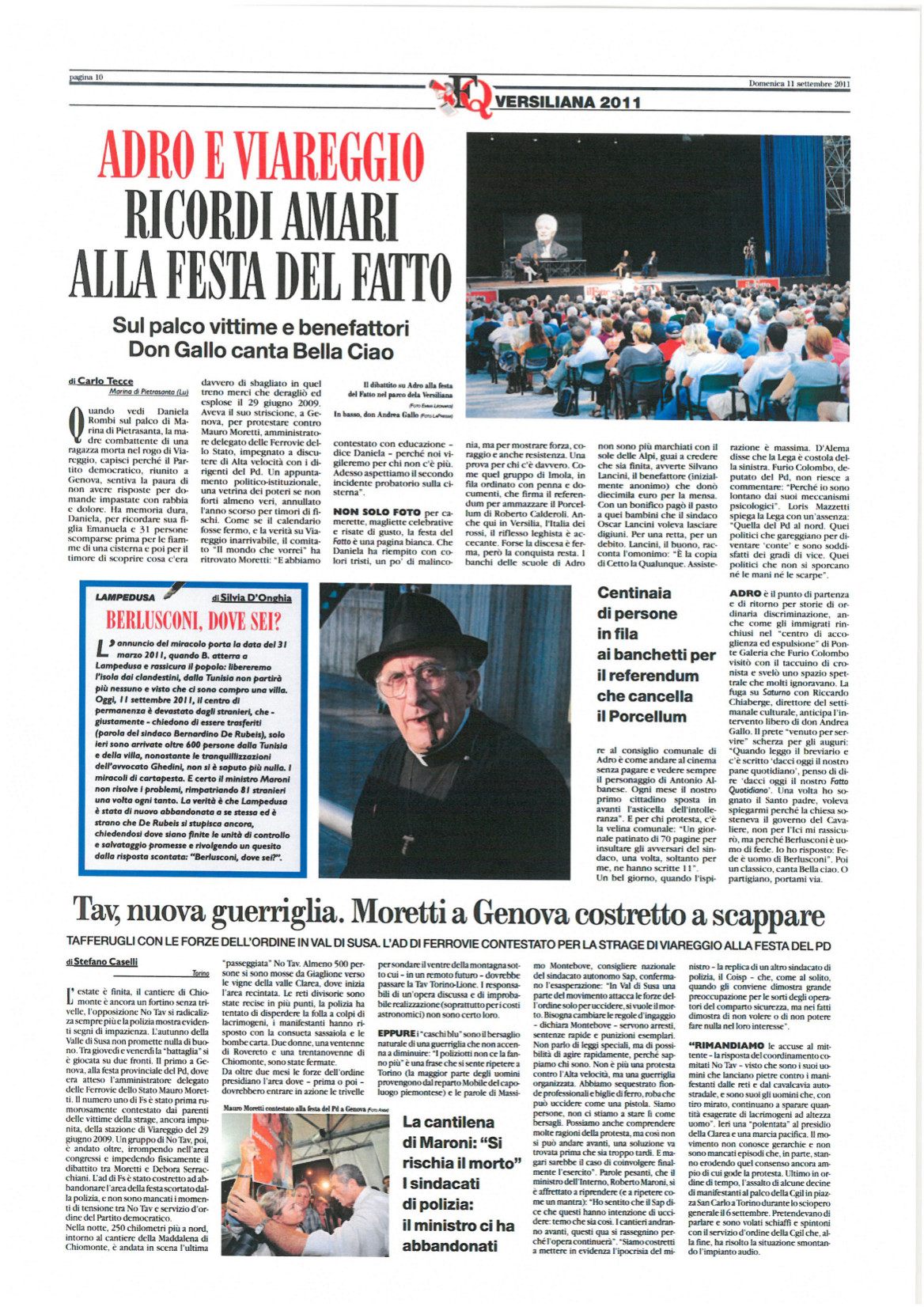 Anno-2011-news