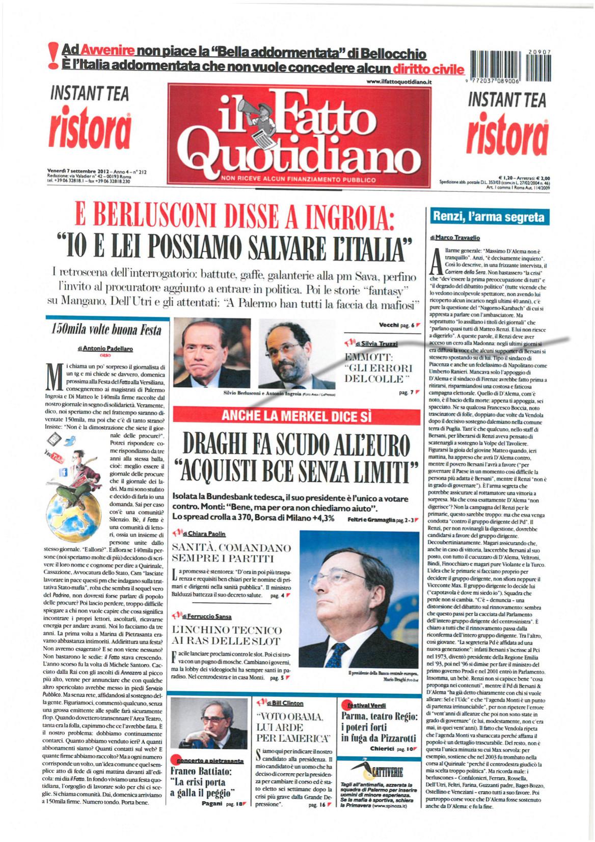 Anno-2012-news