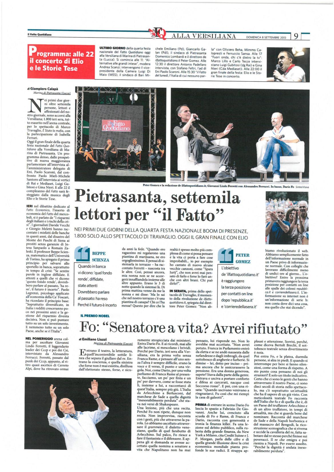 Anno-2013-news-1