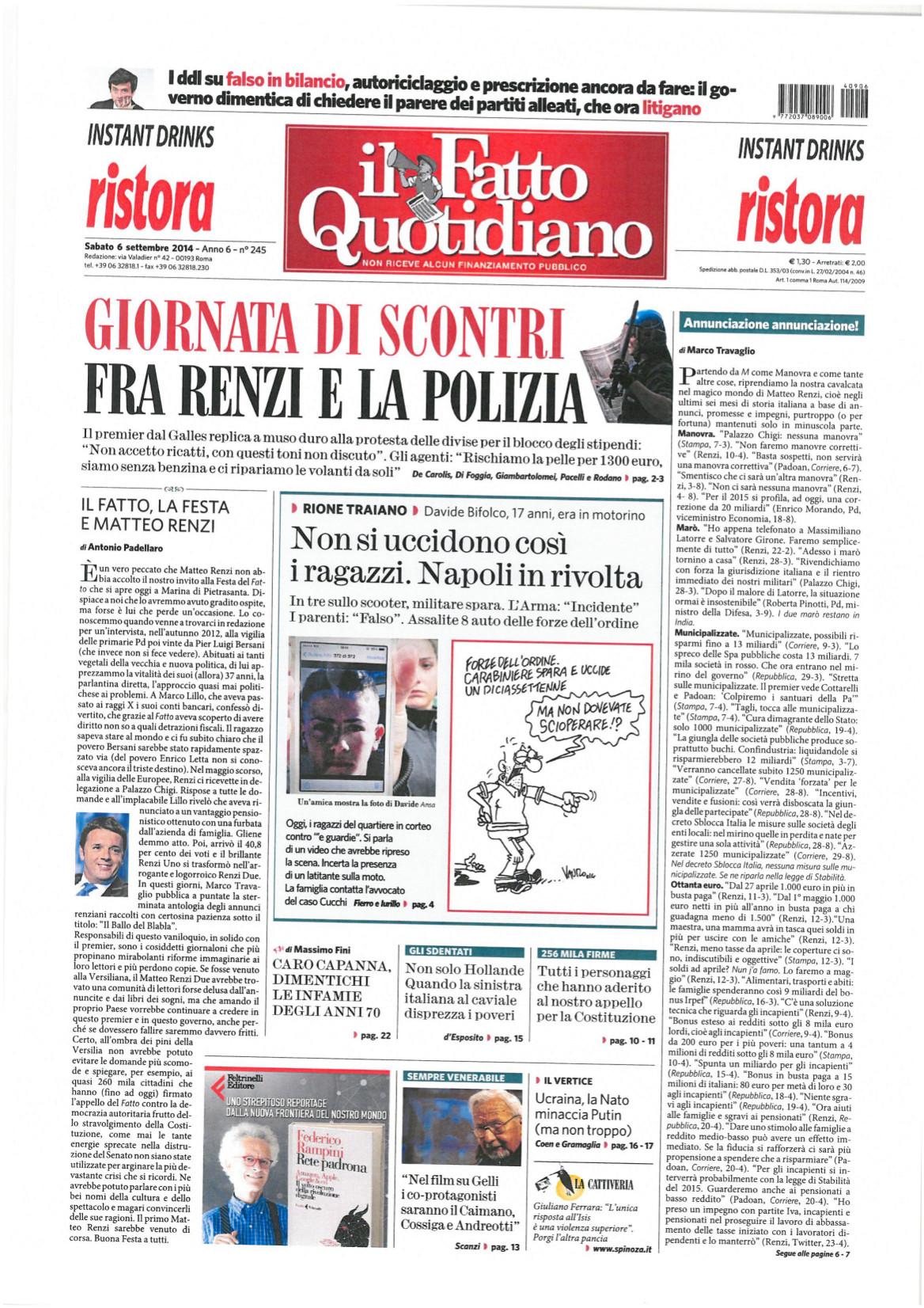 Anno-2014-news