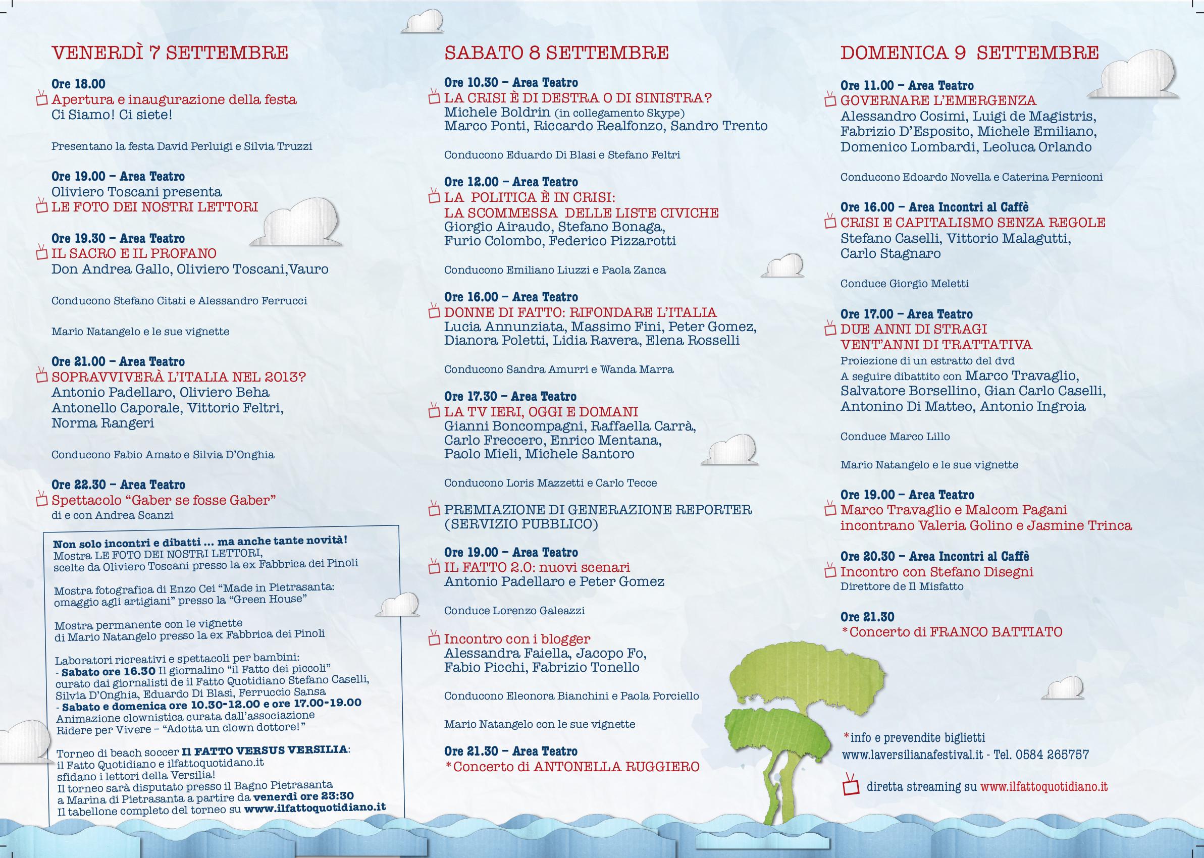 programma-Anno-2012