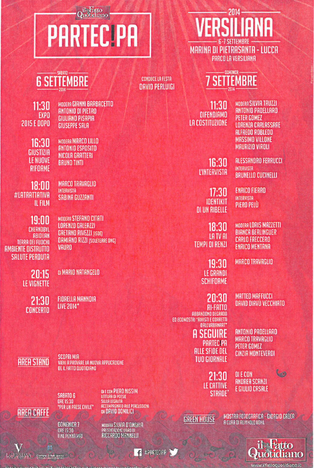 programma-Anno-2014