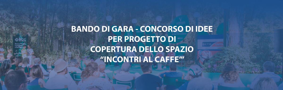 banner_per_bando-copertura-caffe