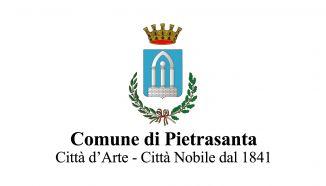 ComunePietrasanta