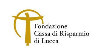 Fondazione Cassa Risparmo Lucca