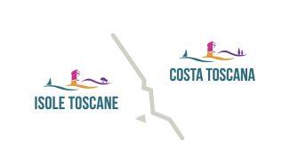 IsoleToscane-CostaToscana