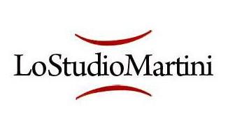 Lo Studio Martini