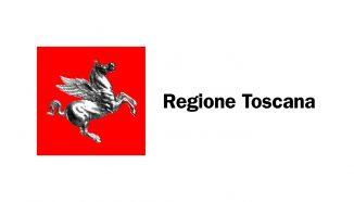 RegioneToscana