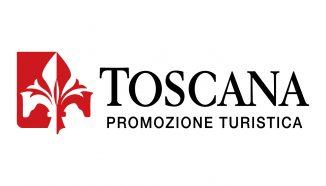 ToscanaPromozioneTuristica